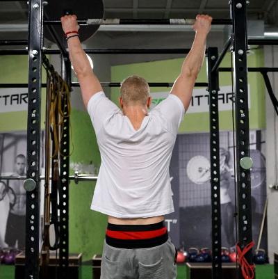 drake workout routine for back and biceps   drake dance