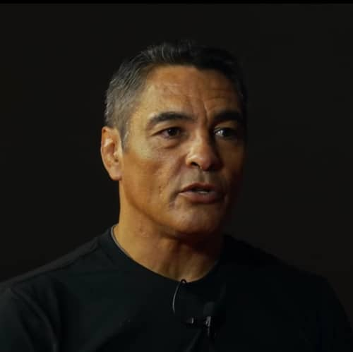 Rickson Gracie BJJ Inspired Movement Workout - VAHVA Fitness