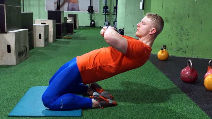 active quads strengthening quadriceps flexibility exercises