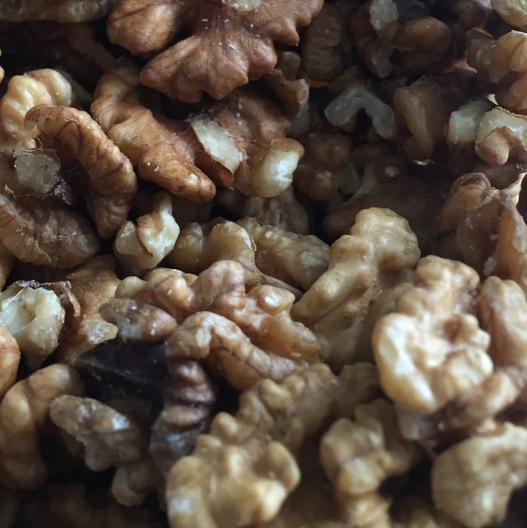 walnuts health omega