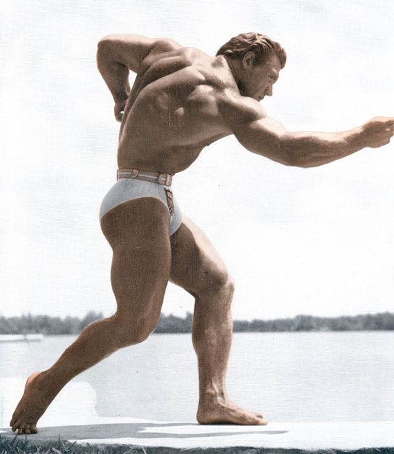 john-grimek-bodybuilding-strength