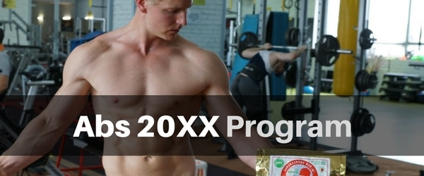 abs 20xx program
