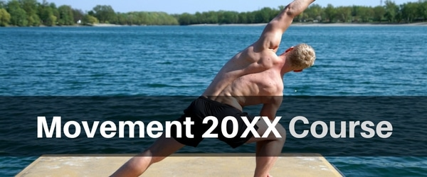 movement 20xx online course