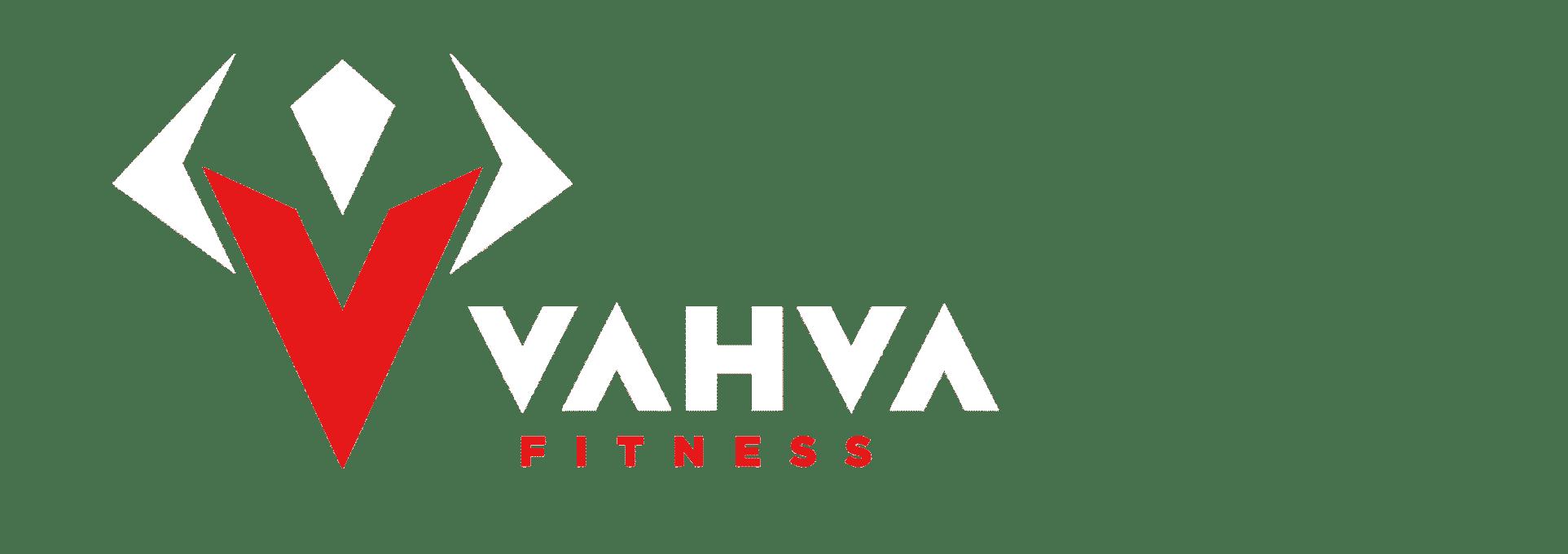 VAHVA Fitness
